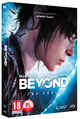 Beyond: Two Souls PL (PC)