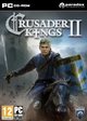 Crusader Kings II Collection (PC) DIGITAL (klucz STEAM)