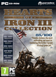 Hearts of Iron III Collection (PC) DIGITAL (klucz STEAM)