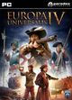 Europa Universalis IV (PC) DIGITAL (klucz STEAM)