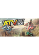 ATV Drift & Tricks (PC/MAC) DIGITAL (klucz STEAM)