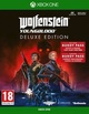 Wolfenstein Youngblood Deluxe Edition PL (Xbox One)