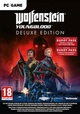 Wolfenstein Youngblood Deluxe Edition PL (PC)