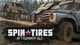 Spintires - Aftermath (PC) (klucz STEAM)