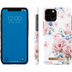 iDeal Of Sweden - etui ochronne do iPhone 11 Pro Max (Floral Romance)
