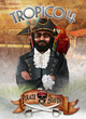 Tropico 4: Pirate Heaven DLC (PC) (klucz STEAM)
