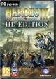Heroes Of Might & Magic III HD Edition (PC)