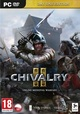 Chivalry 2 Day One Edition PL (PC)