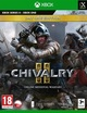 Chivalry 2 Day One Edition PL (XO/XSX)