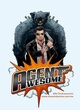 Agent Awesome (PC/MAC) DIGITAL (klucz STEAM)