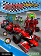 Pitstop Challenge (PC) DIGITAL (klucz STEAM)