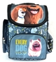 "The Secret Life Of Pets Tornister Szkolny 16"" 270949"