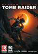 Shadow of the Tomb Raider PL (PC)