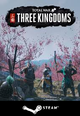 DIGITAL Total War: Three Kingdoms PL (PC) (klucz STEAM)