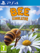 Bee Simulator PL (PS4)