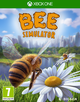 Bee Simulator PL (Xbox One)