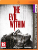 PKK The Evil Within (PC)