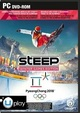DIGITAL STEEP Winter Games Edition + DLC PL (PC) (klucz Uplay)