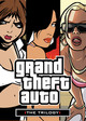 Grand Theft Auto The Trilogy (PC) DIGITAL (klucz STEAM)
