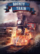 DIGITAL Bounty Train (Trainium Edition) (PC) (klucz STEAM)