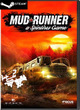 DIGITAL Spintires: MudRunner PL (klucz STEAM)