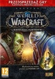 World of Warcraft: Battle for Azeroth (Pre-Purchase) (PC)