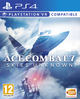 Ace Combat 7 - Skies Unknown PL (PS4)