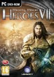 Might & Magic Heroes VII PL Edycja Kolekcjonerska (PC)