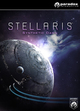 Stellaris: Synthetic Dawn (PC/MAC/LX) PL DIGITAL (klucz STEAM)