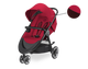 Cybex Agis M-Air3 Rebel Red