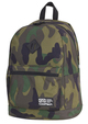 CoolPack Cross Plecak Szkolny 25L Camouflage Classic 91596CP