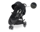 Cybex Agis M-Air3 Lavastone Black