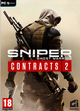 Sniper Ghost Warrior Contracts 2 PL (PC) + Bonus