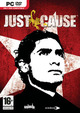 Just Cause (PC) DIGITAL (klucz STEAM)