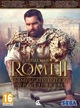 Total War Rome 2 - Enemy at the Gates Edition - Wróg u Bram PL (PC)