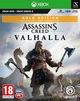 Assassin's Creed Valhalla Gold Edition PL (XO/XSX)