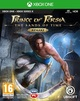 Prince Of Persia The Sand Of The Time PL + Bonus (XO/XSX)