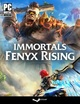 DIGITAL Immortals Fenyx Rising PL + Bonus (PC) (klucz UPLAY)