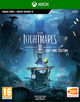 Little Nightmares 2 Day One Edition PL (Xbox One)