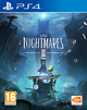 Little Nightmares 2 Collectors Edition PL (PS4)