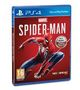Marvel's Spider-Man PL (PS4)