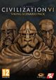 Sid Meier's Civilization VI - Vikings Scenario Pack (PC) PL DIGITAL (klucz STEAM)