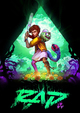 RAD (PC) PL DIGITAL (klucz STEAM)