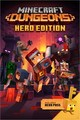 Minecraft: Dungeons (Hero Edition) (klucz WINDOWS STORE)