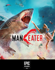 DIGITAL Maneater Day One Edition PL (PC) (klucz EPIC STORE)