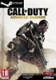 DIGITAL Call of Duty: Advanced Warfare (PC) PL (klucz STEAM)