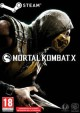 DIGITAL Mortal Kombat X (PC) PL (klucz STEAM)