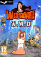 DIGITAL Worms W.M.D (PC) PL (klucz STEAM)