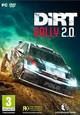 Dirt Rally 2.0 Day One Edition + Bonus (PC)