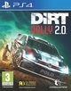 Dirt Rally 2.0 Day One Edition + Bonus PL (PS4)